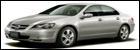 Honda Legend 4.Gen Fórum